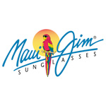 Maui-Jim